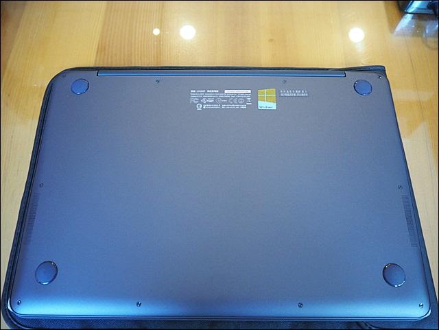 PC120999