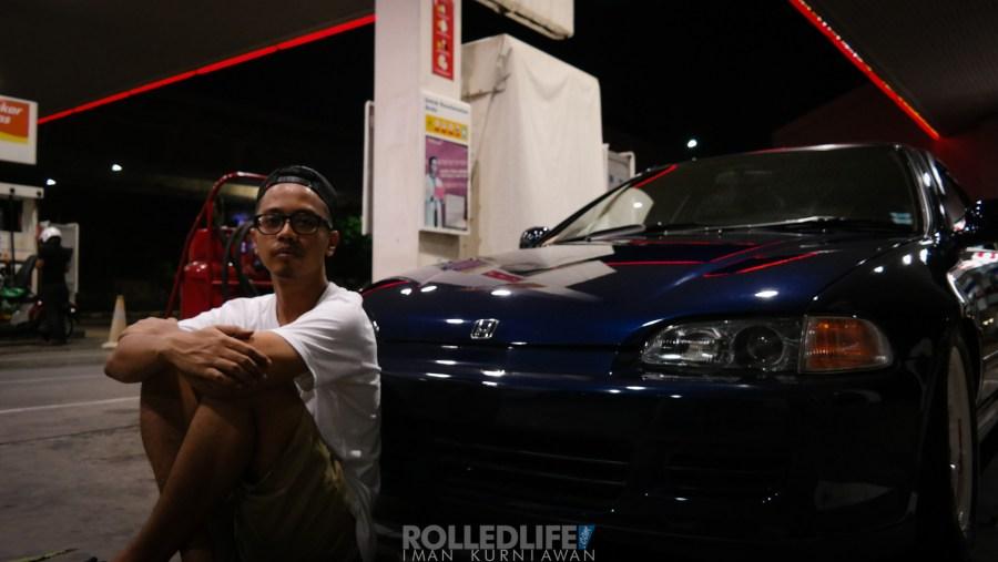 Honda Civic JDM Riswan Rusdiansyah-9