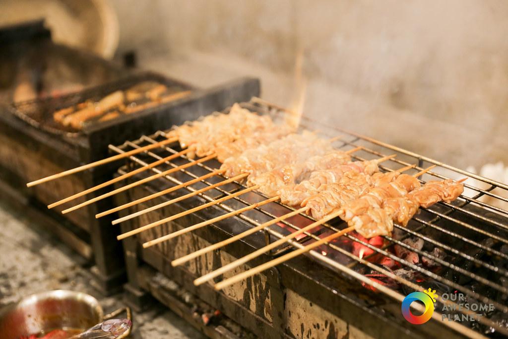 Toyo Eatery-46.jpg