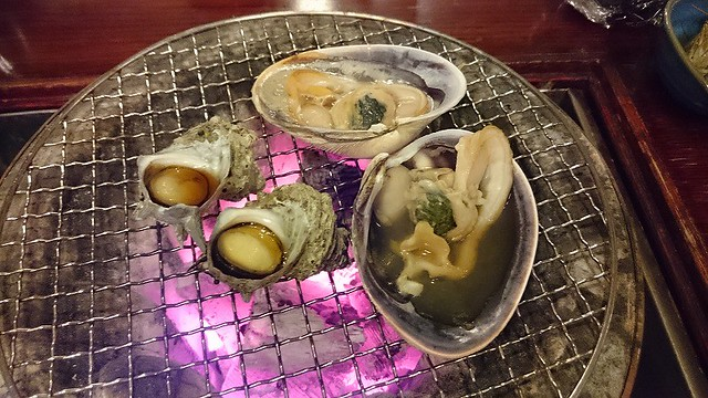 himakajima40
