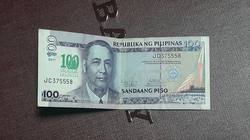20151221_080042 Old Peso Bills