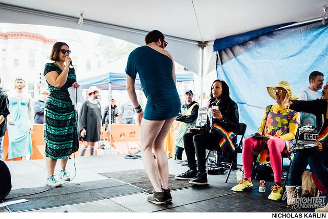 Sundress Fest 2016-55