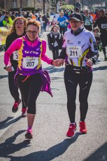 20160313-Semi-Marathon-Rambouillet_165