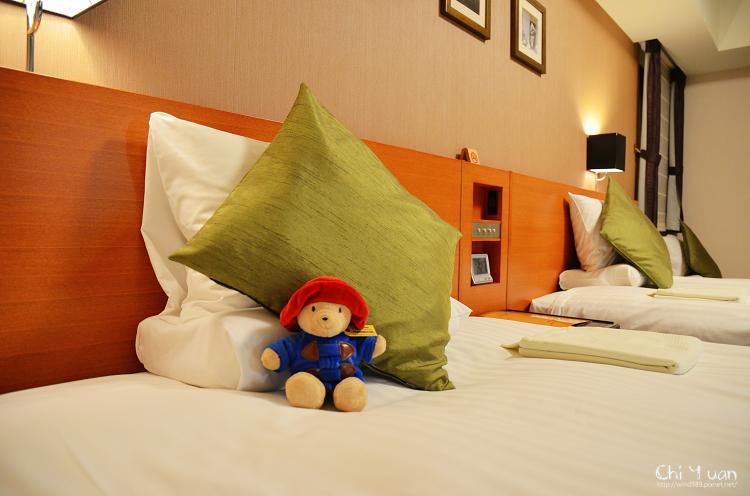Hotel Mystays Kyoto Shijo30.jpg