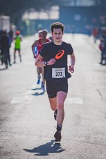20160313-Semi-Marathon-Rambouillet_041