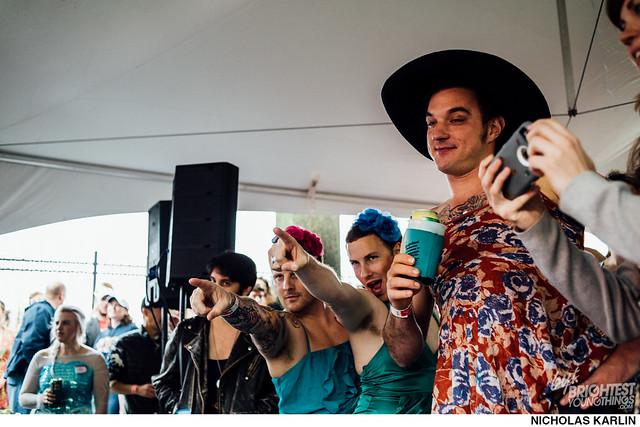 Sundress Fest 2016-46
