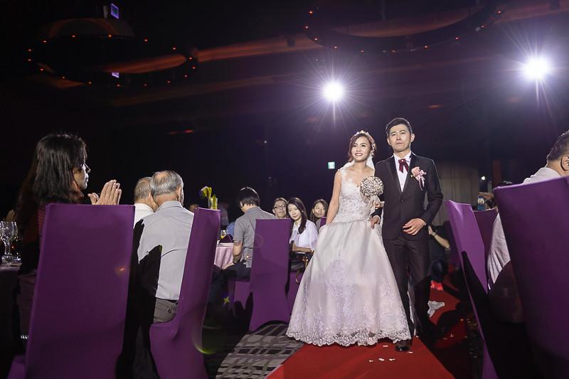 新竹芙洛麗大飯店,婚攝優哥,Vanessa O Makeup Studio,Mico,Alisha&Lace愛儷莎和蕾絲法式手工婚紗