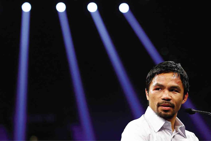 manny pacquiao, manny paquiao homophobic remarks, manny pacquiao lgbt, pray for money, lgbt and manny, bakla, bakla po ako, baklapoako.com, homosexuality and manny pacquiao, open letter to manny paquiao