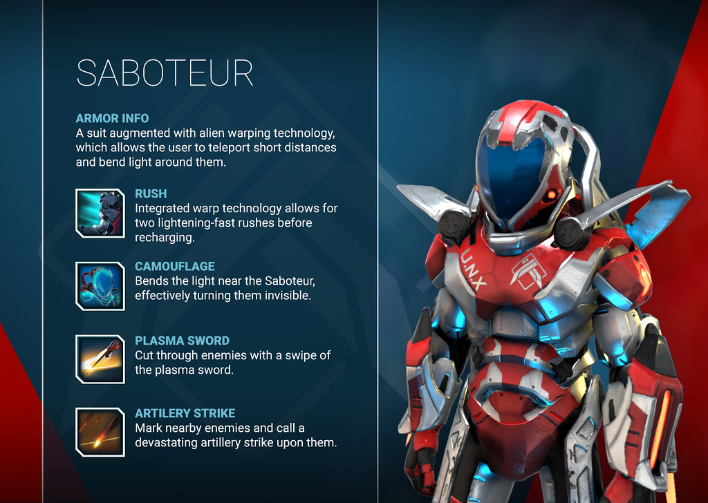 alienation-saboteur-blog-asset-en-GB
