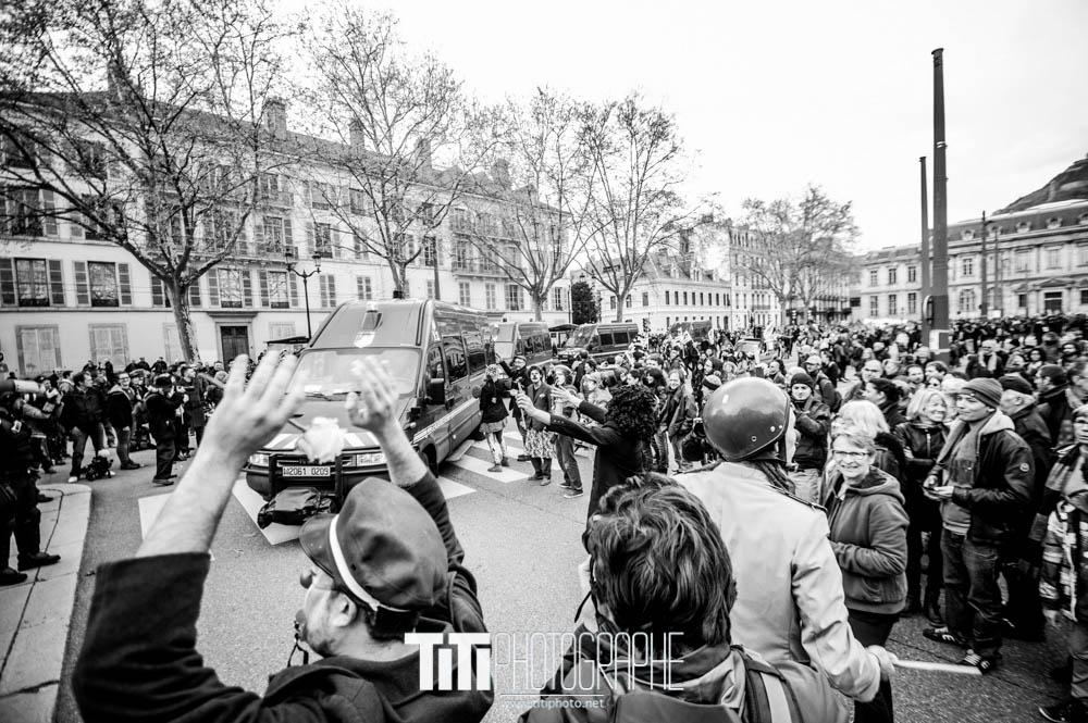 20160409-OnVautMieuxQueCa-Grenoble-0327.jpg