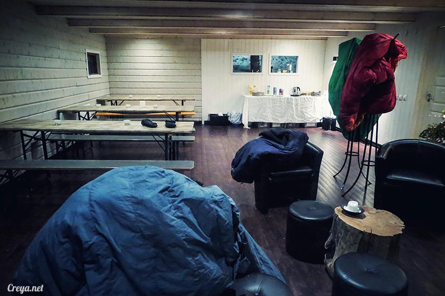 2016.01.31 | 看我歐行腿 | 原來愛斯基摩人也不是好當的,在 Igloo 圓頂冰屋裡睡一宿 16.jpg