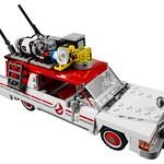 LEGO 75828 Ghostbusters car6