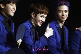 changsub-2-sgxclusive