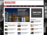 MH-Magazine-Lite 2.0.5 アップデート~カスタマイズ