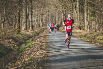 20160313-Semi-Marathon-Rambouillet_020
