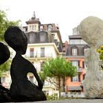 03 Viajefilos en Montreux, Suiza 19