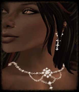 dj Sherry (Lady)_001 (2)
