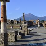 03 Viajefilos en Pompeya 06