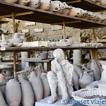 03 Viajefilos en Pompeya 08