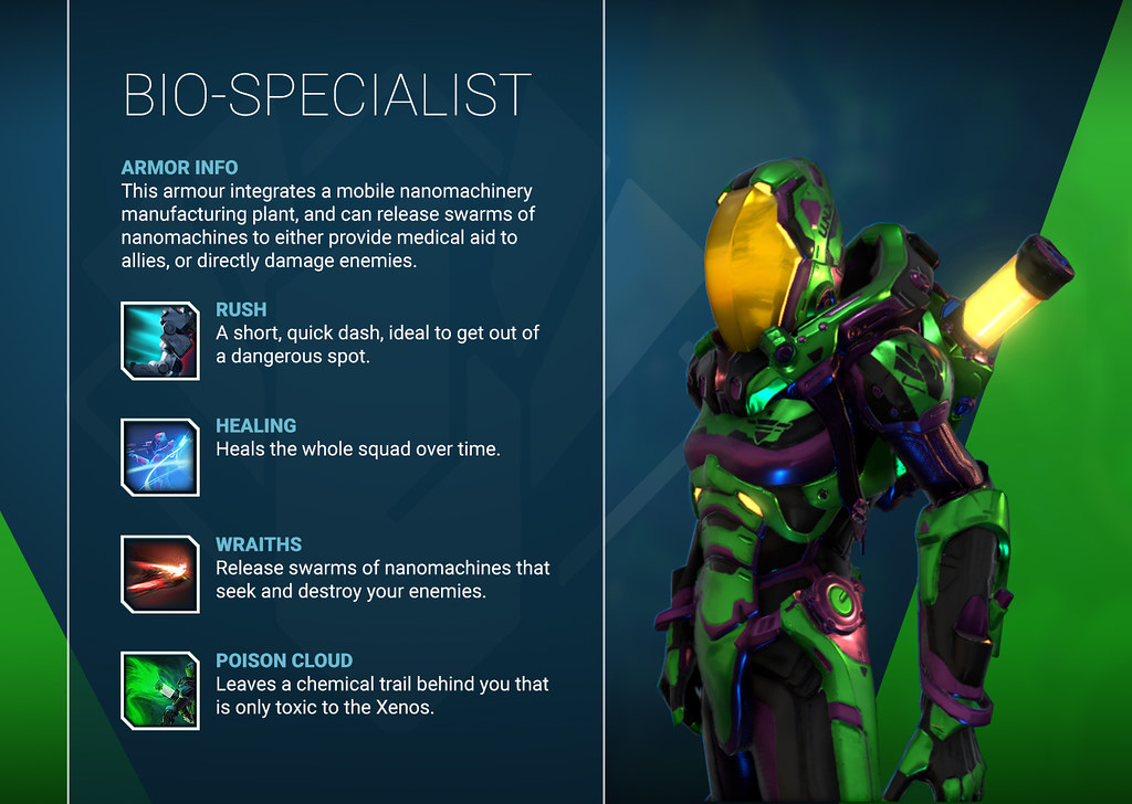 alienation-biospecialist-blog-asset-en-GB