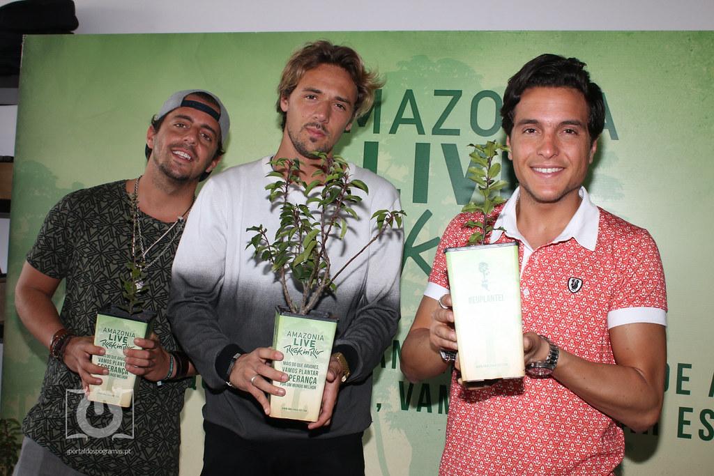 D.A.M.A apoiam Amazonia Live Rock In Rio - Portal dos Programas-6538