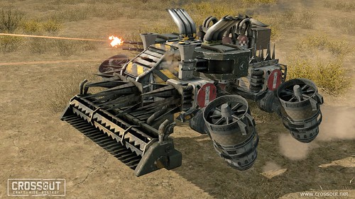Crossout_screenshot_4