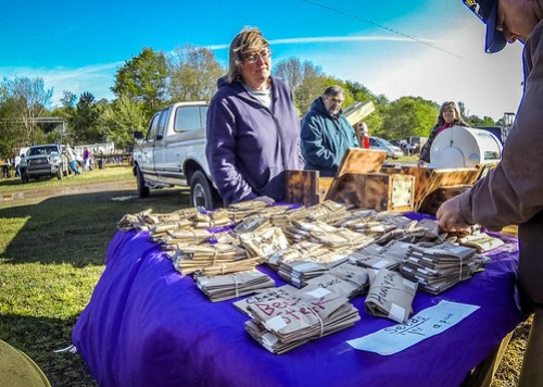 Pickens Flea Market-26