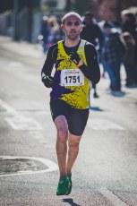20160313-Semi-Marathon-Rambouillet_026
