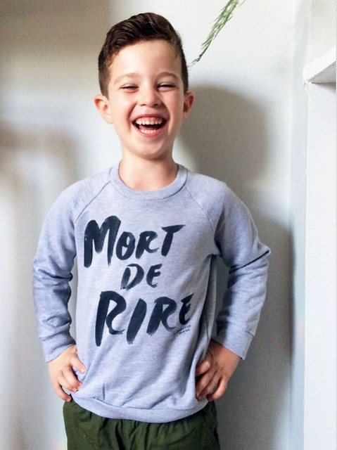 mort_du_rire_kids_mock_for_site