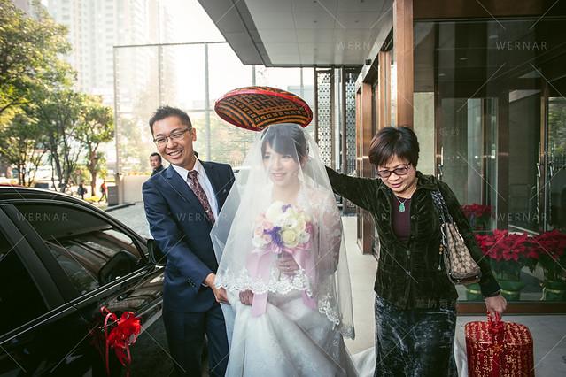 結婚習俗/迎娶時該用黑傘還是米篩? @ 愛婚誌 W.LOVE Wedding :: 痞客邦