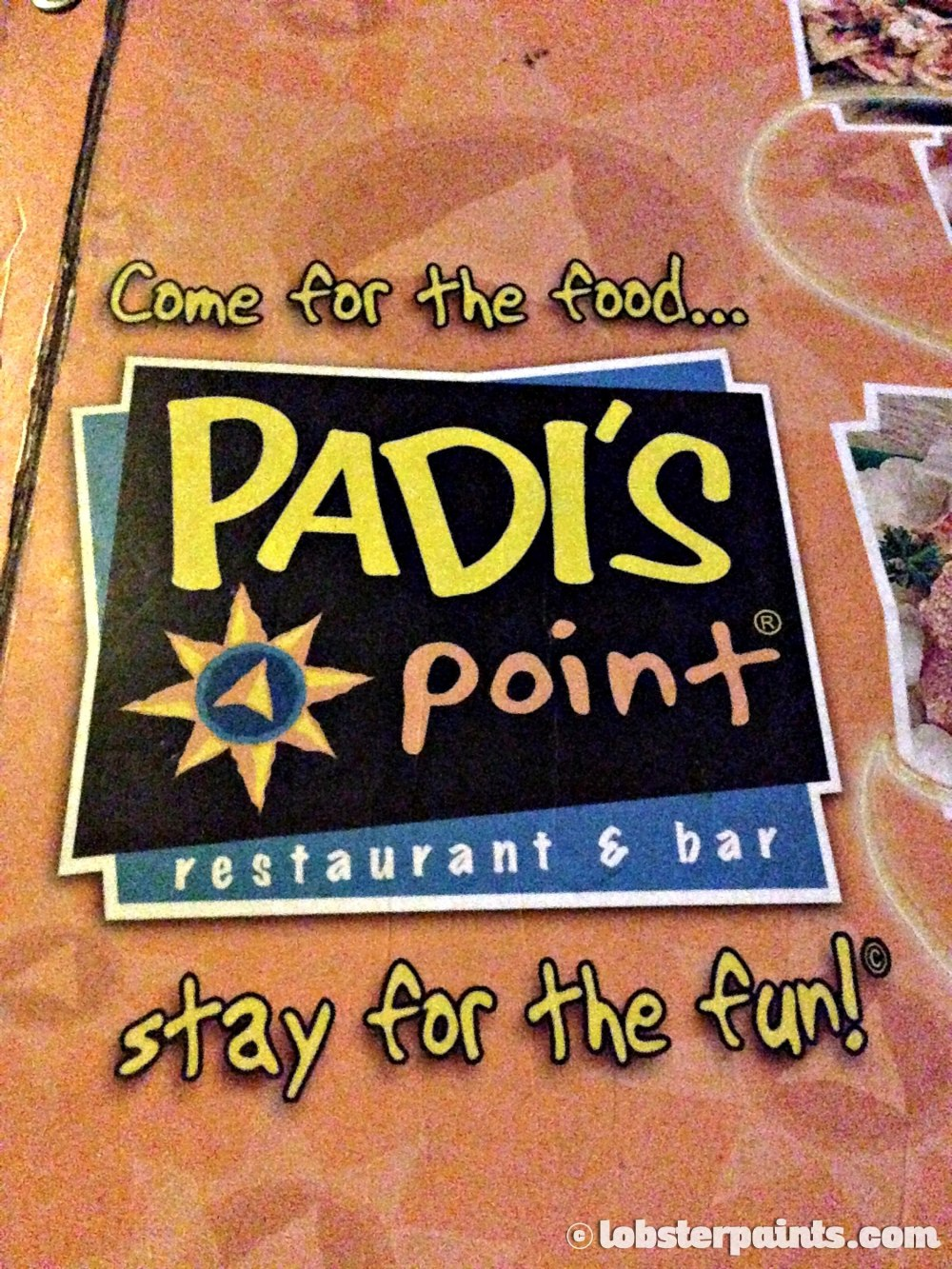 Padi's Point Restaurant & Bar | Antipolo, Philippines