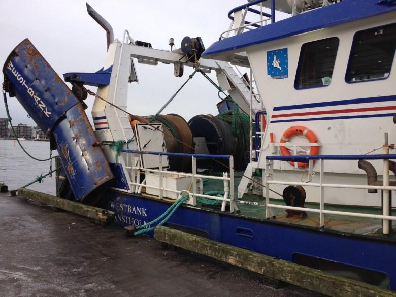fiskhamnen_5feb_2015 - 5