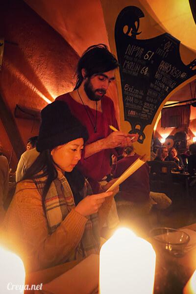 2016.02.20| 看我歐行腿 | 混入瑞典斯德哥爾摩的維京人餐廳 AIFUR RESTAURANT & BAR 當一晚海盜 18.jpg