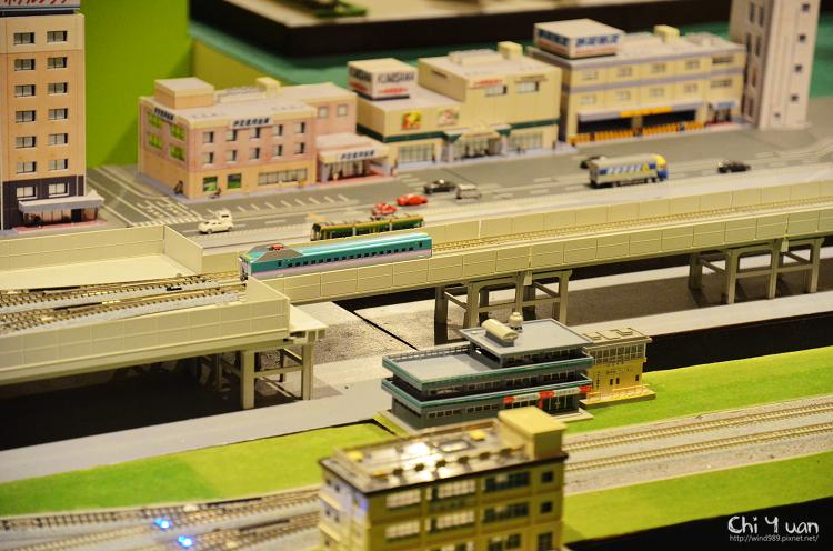 大鐵道展24.jpg
