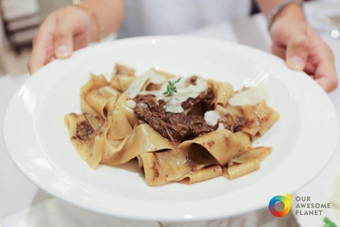 Alta Dinner-12.jpg