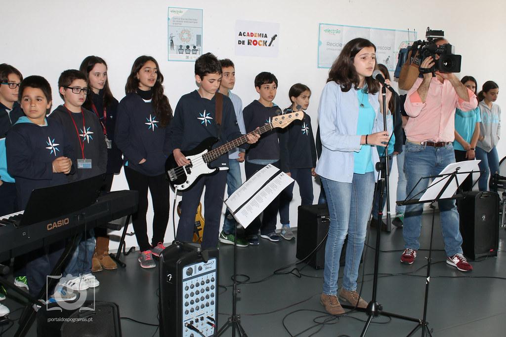 D.A.M.A apoiam Amazonia Live Rock In Rio - Portal dos Programas-6486