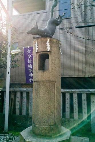 熊野街道めぐり-7.JPG