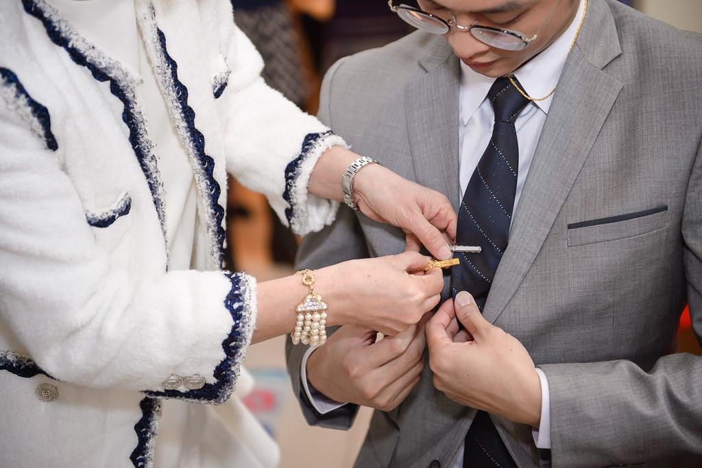 婚攝優哥,威斯汀婚宴會館,結婚,Diva,結婚
