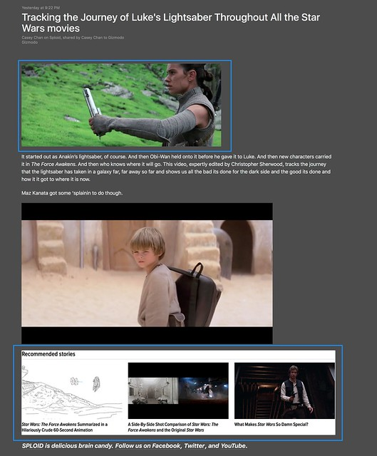 Gawker has Too Many GIFs