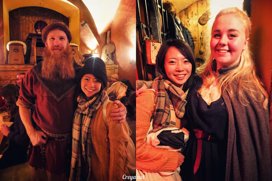 2016.02.20| 看我歐行腿 | 混入瑞典斯德哥爾摩的維京人餐廳 AIFUR RESTAURANT & BAR 當一晚海盜 09.jpg