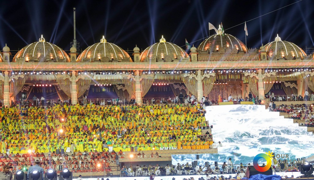 World Culture Festival Finale-99.jpg