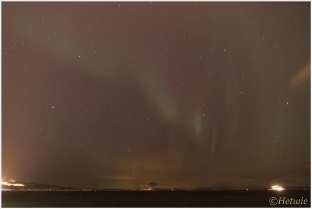 Vleugje noorderlicht (HP002699)