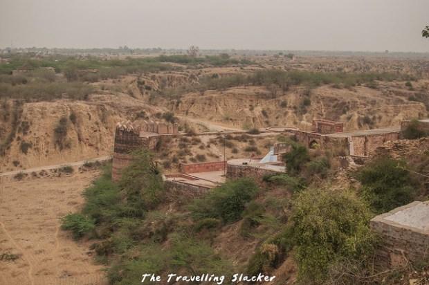 Dholpur (29)