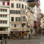 06 Viajefilos en Zurich, Suiza 01