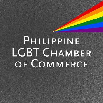 lgbtvoteph2016, lgbt vote 2016, philippine chamber of commerce, lgbt organization in the philippines, brian tenorio, lgbt vote and presidential election 2016, bakla, bakla po ako, baklapoako.com, kkk coffee, joemar belleza, joemz belleza