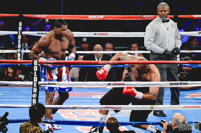 030516_HBO Boxing_088_F