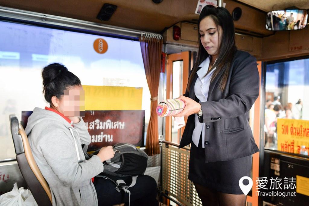 曼谷自由行_航空机场篇 55