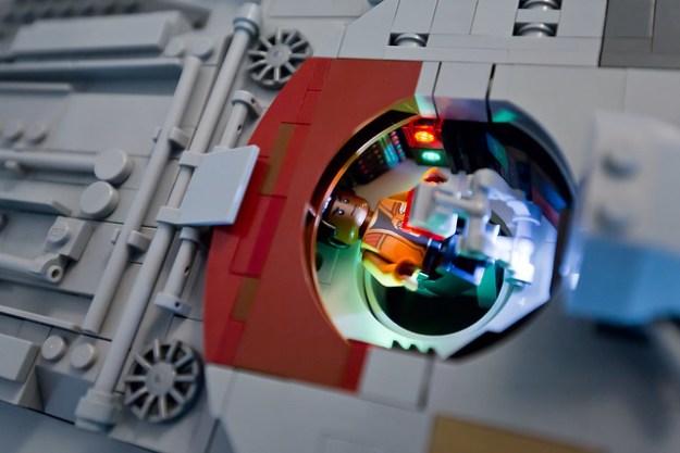 XW4A7032 als Smart-Objekt-1