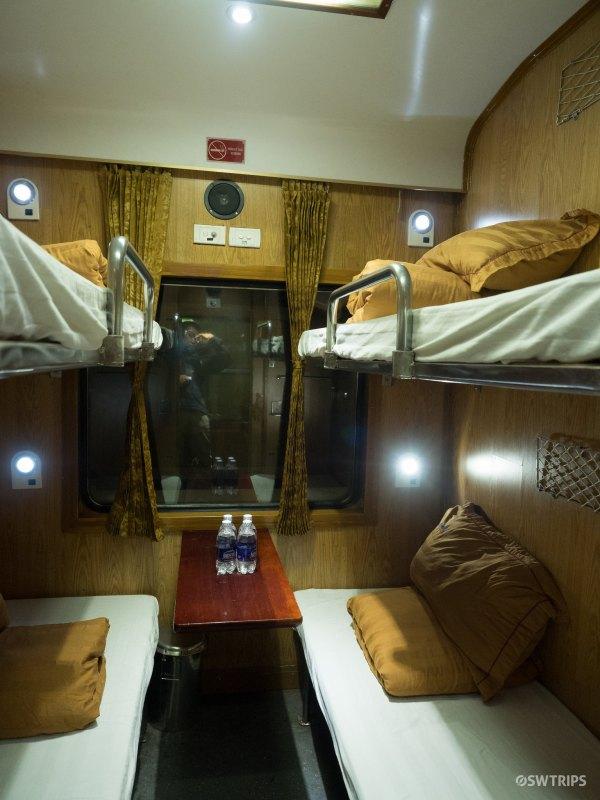 Inside a Vietnam Sleeper Train - Vietnam.jpg