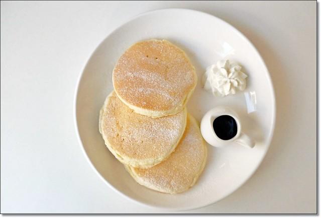 24983729879 03bb88e46b z - 『台中。西屯區』 入口鬆餅.Pancake Zookoo-台中清新質感微文青早午餐推薦,日韓系有質感的簡約清新風格。